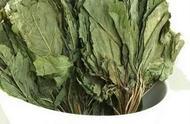 中药保健系列茶饮——乌龙减肥茶
