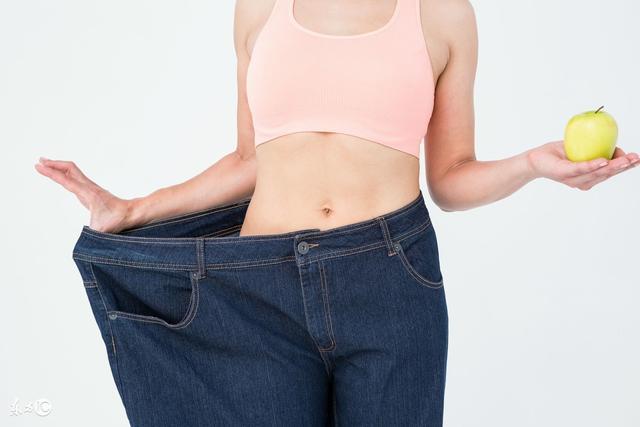 今年27岁,女,体重142,身高168CM 减轻体重的方法